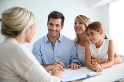 Psychothérapie Familiale
