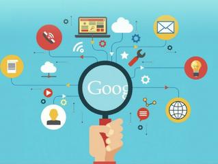Ne craignez pas le référencement:            10 conseils de marketing en SEO