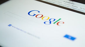 Conception Web Webdesigner Création de site internet
