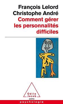Docteure en Psychologie Montréal Plateau Mont-Royal