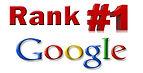 Classement Première Page Google