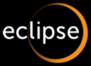 Conception Web Longueuil | Eclipse-Web | Création de site internet