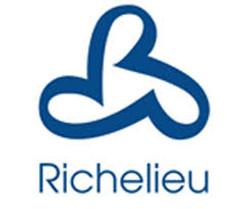 Ville de Richelieu