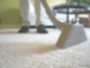 entretien ménager résidentiel commercial Nettoyage de tapis