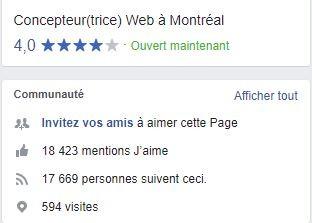 Comment détecter les mauvaises agences de SEO à Montréal et Longueuil