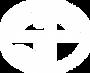 PNG monochrom (bez napisu).png