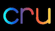 Official CRU Logo Black.png