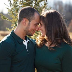 Couples Photos Oneonta