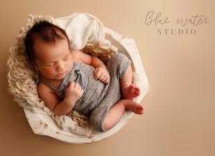 Newborn Photographer NY