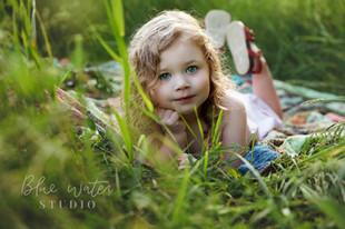 Family Photographer Binghamton NY
