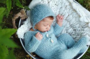 Newborn Photographer Norwich NY