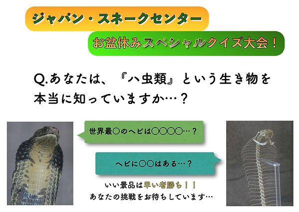 お盆クイズ大会J.jpg