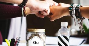 El arte de la asertividad (2). 8 claves para ser más asertivo