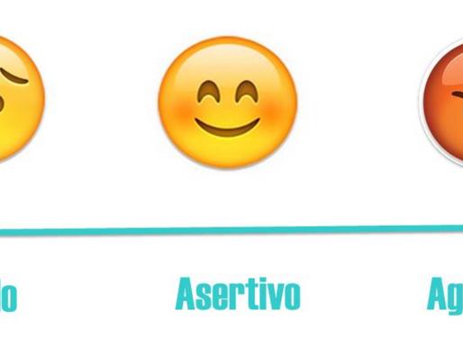 El arte de la asertividad (1) - Qué es y para qué puede servirte
