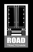 Logo road.png