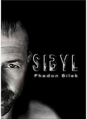 Sibyl - Phedon Bilek
