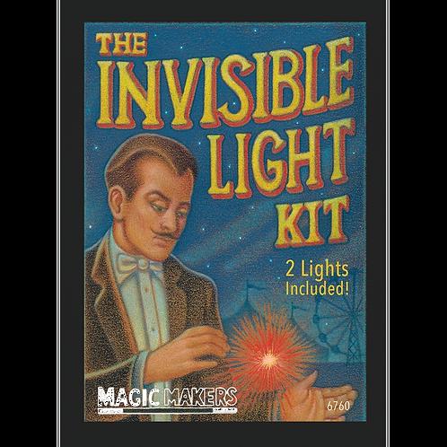 Invisible Light Kit
