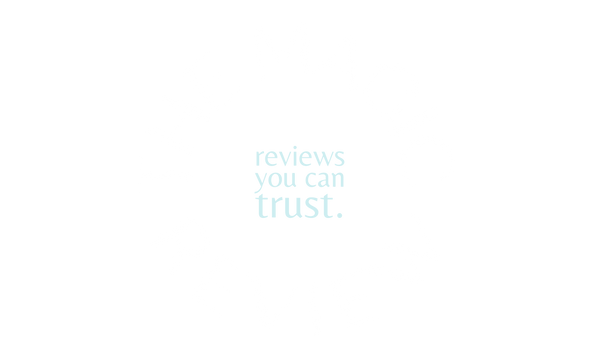 Copy of THE MAGIC REVIEW (1).png
