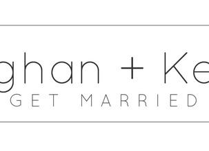 Meghan + Kevin Get Married
