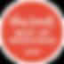 BOW_DigitalBadge_2020_120x120.png