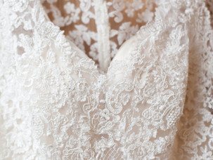 Wedding Day//Jesse + Meagan