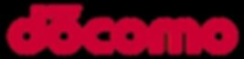 NTT_docomo_company_logos.svg.png