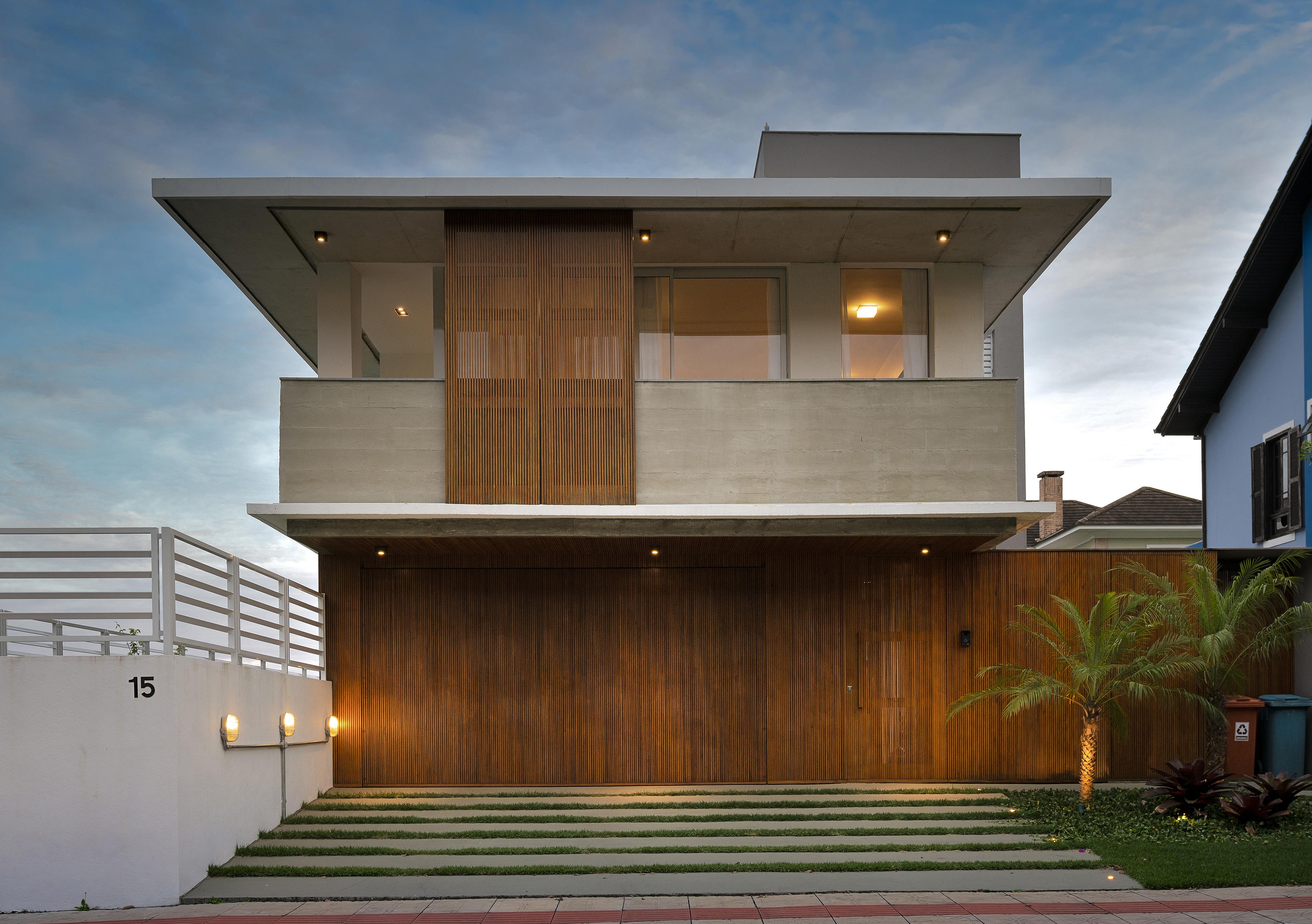 Casa SW