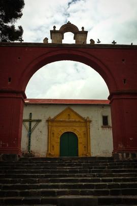Kostel Chucuito.jpg