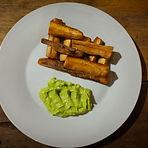 Yuka fries menší.jpg