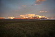Huascaran6.jpg