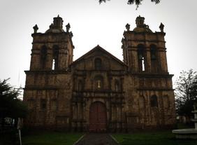 kostel Sica Sica