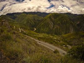 Huanchaca