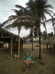 Puerto Cayo
