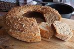 chléb semínkáč.JPG
