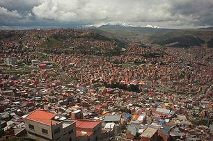 12 La Paz.jpg