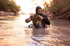 little-colorado-river--dive_49069808343_