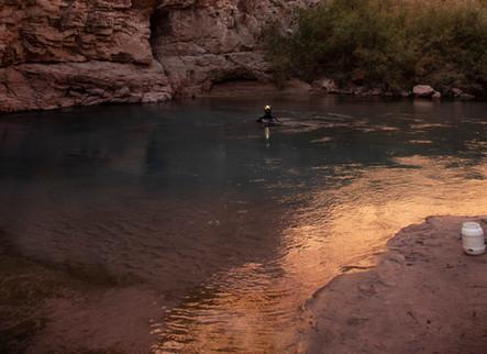 little-colorado-river--dive_49070251716_