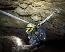 boatbox-cave-dive_51305750468_o.jpg