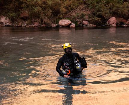 little-colorado-river---dive_49062088172