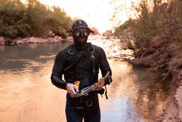 little-colorado-river--dive_49069793598_