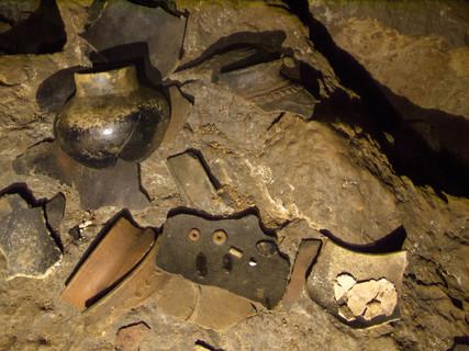 mountain-cow-crystal-cave_32457050724_o.jpg
