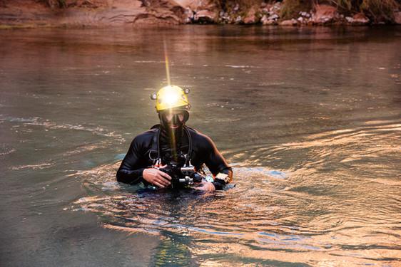 little-colorado-river---dive_49062226487