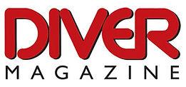 diver_magazine_logo.jpg