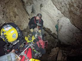boatbox-cave-dive_51305556676_o.jpg