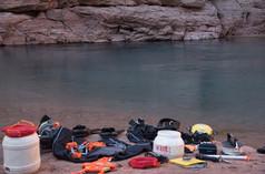 little-colorado-river--dive_49069753788_