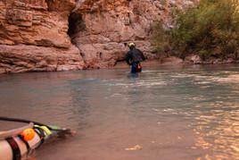 little-colorado-river-dive_49061711471_o
