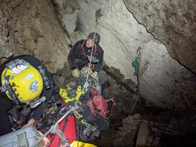boatbox-cave-dive_51304806542_o.jpg