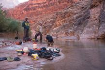 little-colorado-river--dive_49069759548_