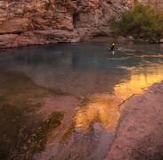 little-colorado-river--dive_49069728983_