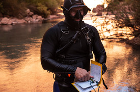 little-colorado-river-dive_49056887428_o